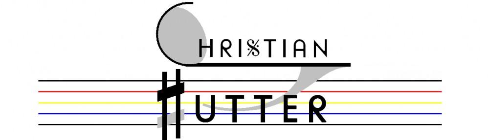 Christian Hutter